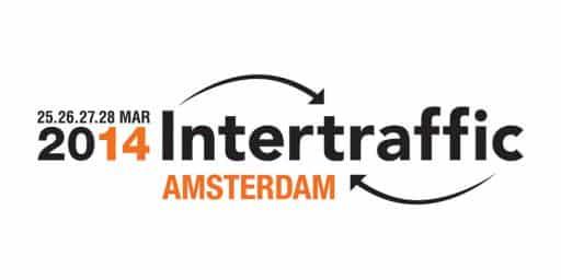 Intertraffic2014-356cb9d4