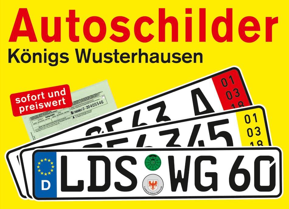 Königs-Wusterhausen