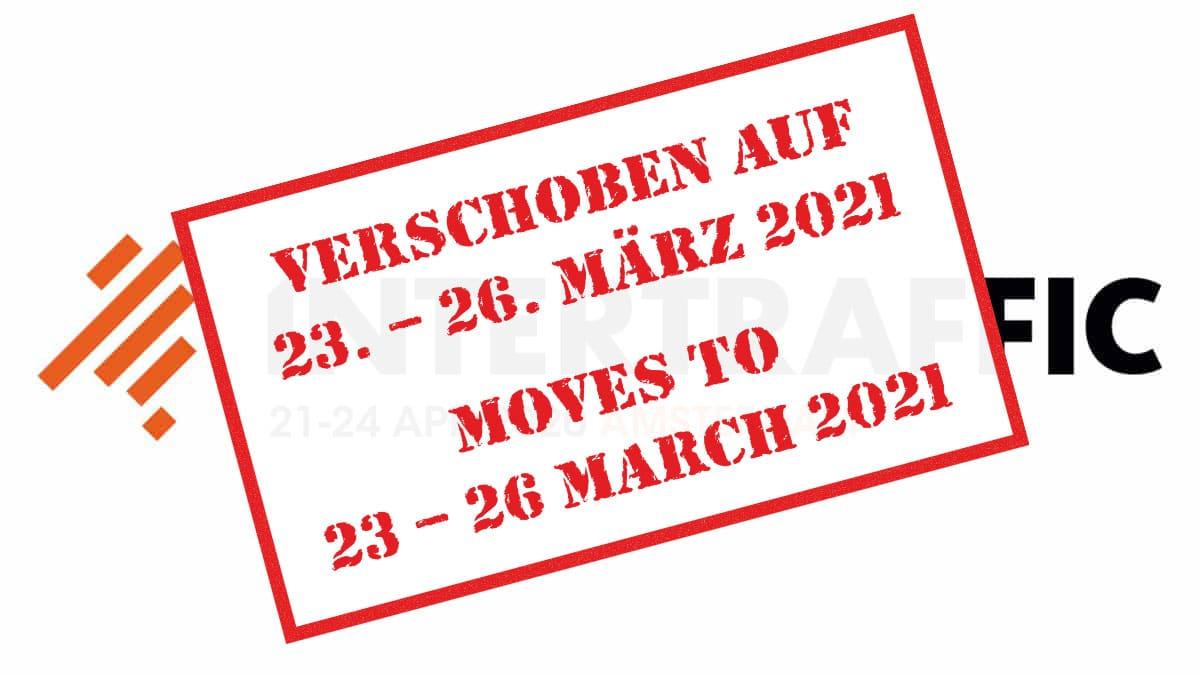 intertraffic-2020-2