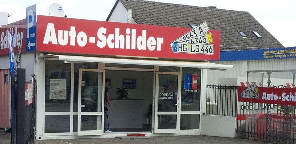 kfz-kennzeichen-praegestelle-bad-homburg+