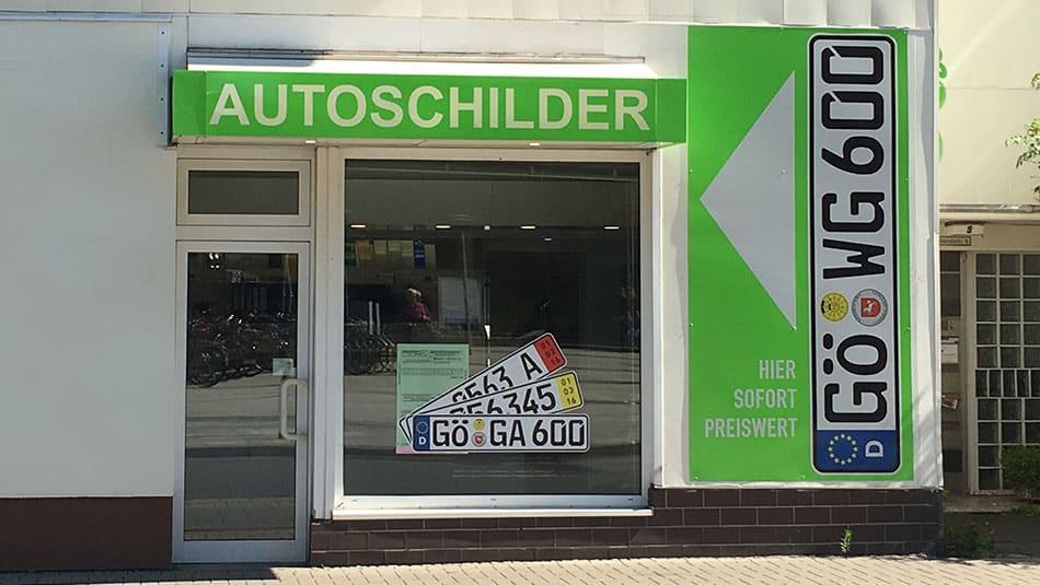 kfz-kennzeichen-praegestelle-goettingen