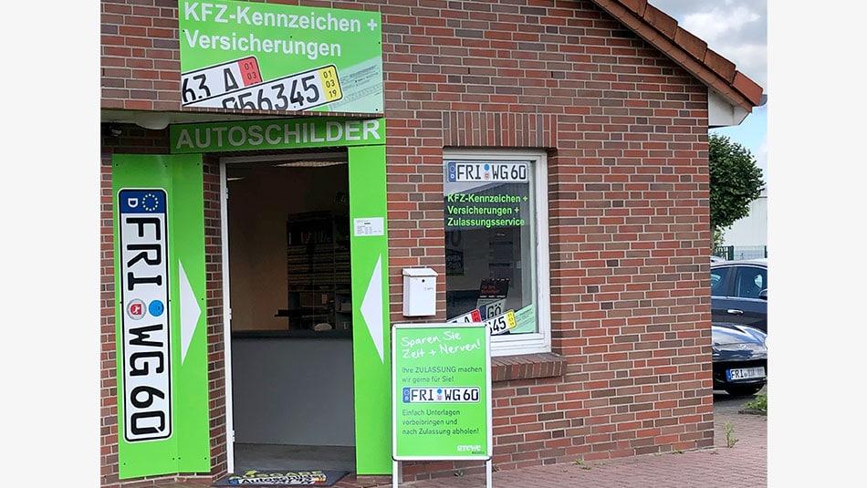 kfz-kennzeichen-praegestelle-jever2