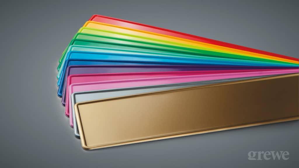 kfz-kennzeichen-produkt-farbige-kennzeichen