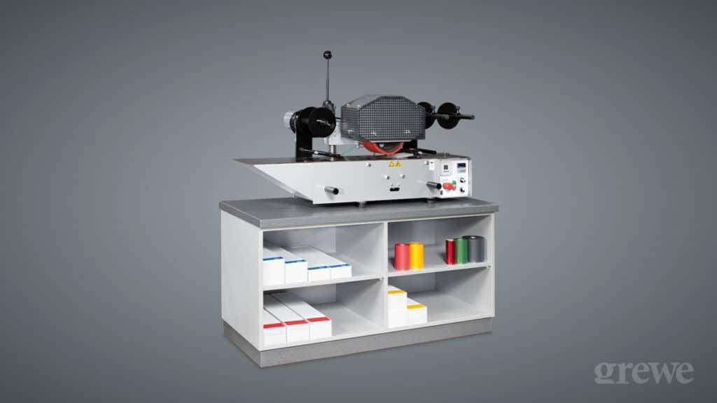 kfz-kennzeichen-produkt-heißpaegemaschine