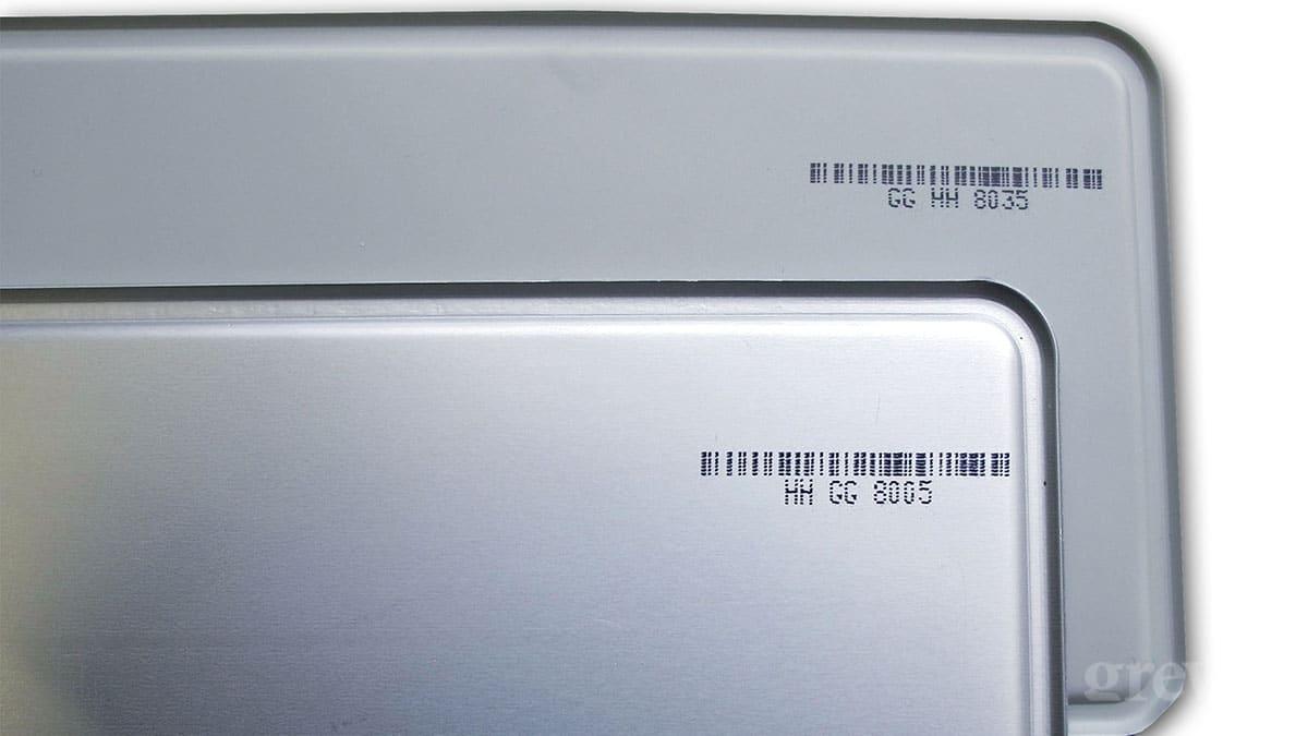 kfz-kennzeichen-produkt-kennzeichnung