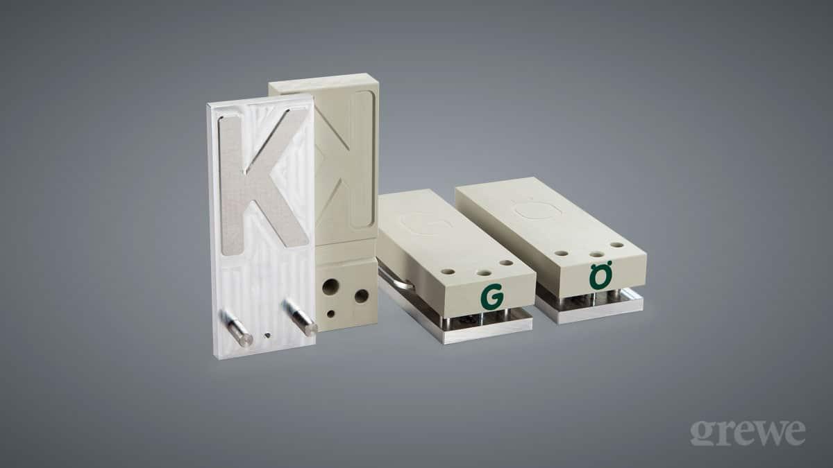 kfz-kennzeichen-produkt-klotzwerkzeuge