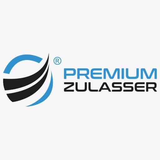 logo-premium-zulasser